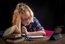 Trouver une solution aux difficultés scolaires avec votre psychologue à Wavre
