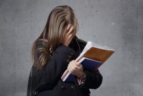 Psychologue en cas de difficultés scolaires à Wavre