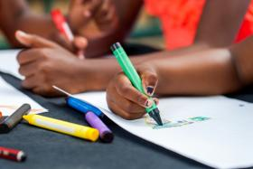 L'éducation des enfants expliquée par votre psychologue à Wavre