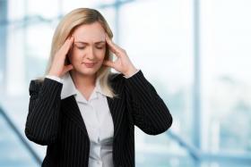 Thérapie pour lutter contre le stress à Wavre