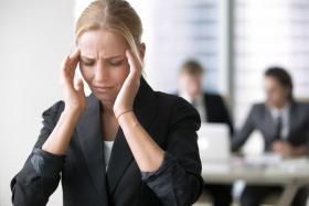 Comment gérer son stress ? Votre psychologue à Wavre vous répond !