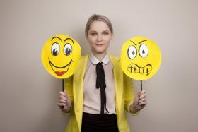 Apprendre à gérer ses émotions avec votre psychologue à Wavre