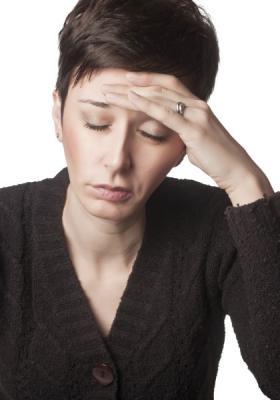Apprendre à gérer ses émotions avec votre psychologue pour enfant à Wavre