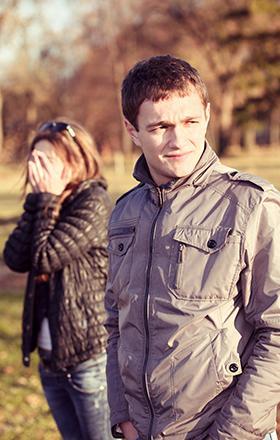 Psychologue en cas de difficultés émotionnelles chez l'enfant à Wavre